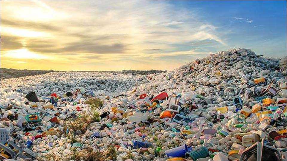 garbage (file photo)