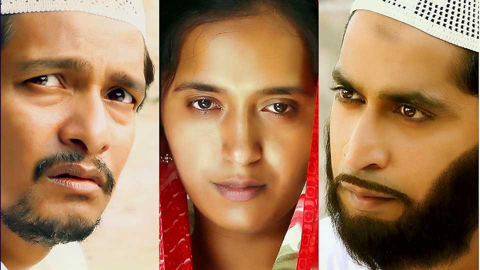 marathi movie halal