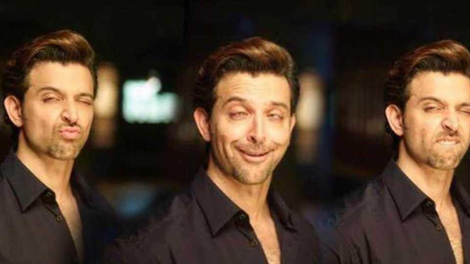 hrithik roshan upcoming movie