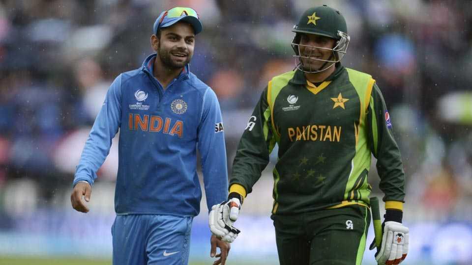 india-v-pakistan