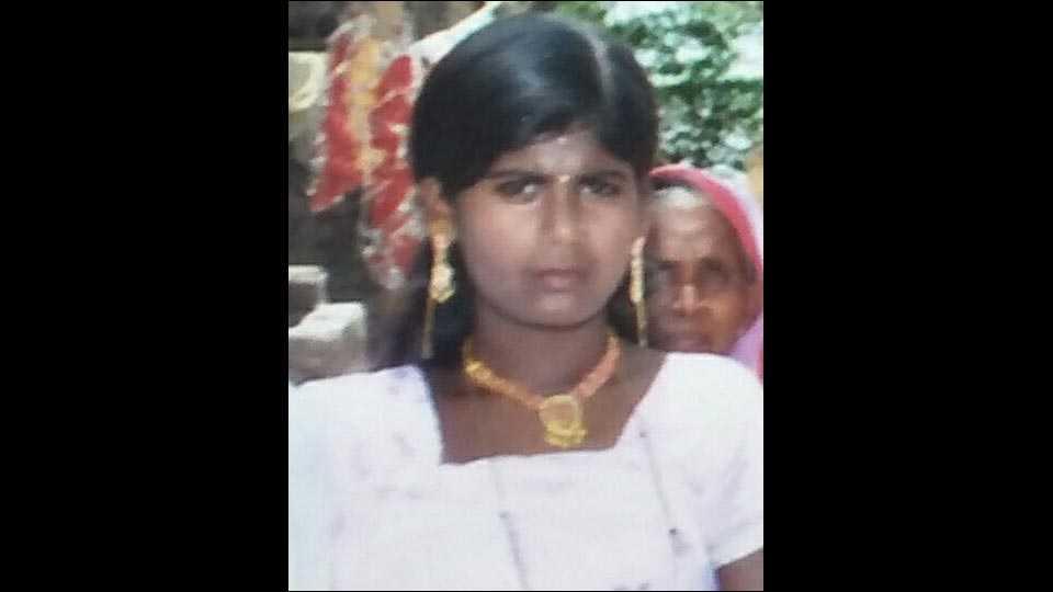 जळगाव: पत्नीचा खून करून पतीची रेल्वेखाली आत्महत्या