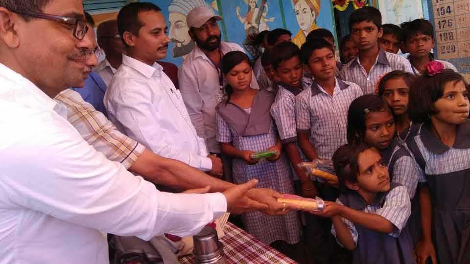 junnar-school