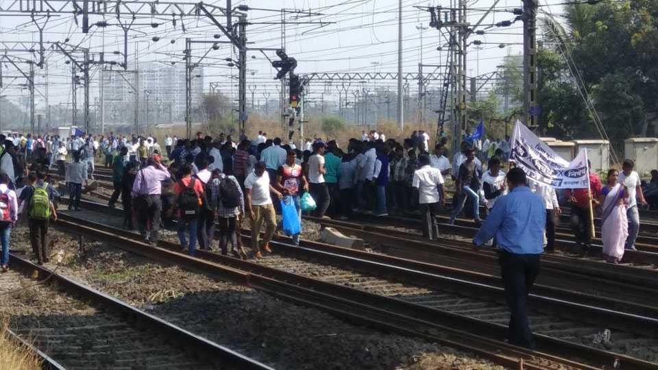 kalyan-railway