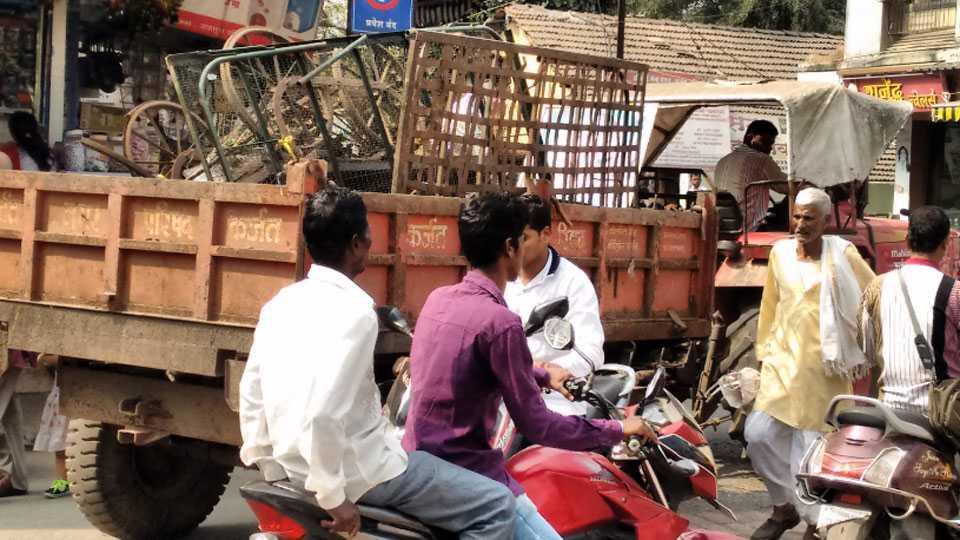 kartat-traffic