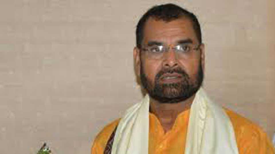 marathi news sangali sadabhau khot agriculture material grant