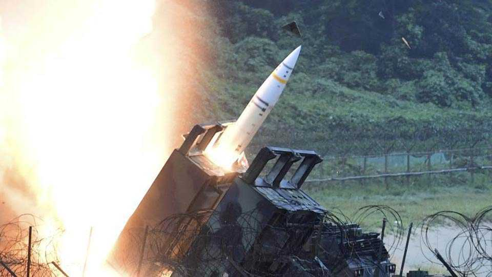 US Mainland Within Reach,' Says North Korea After Second Missile Test