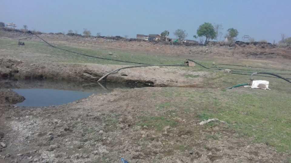 krushnapuri-dam
