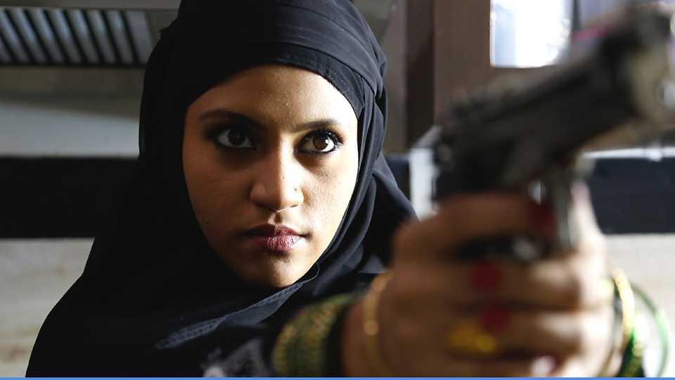 lipstic under my burka release esakal ent news