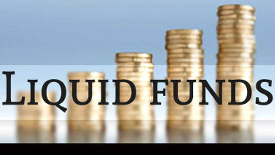 ayurvima instalment cut now liquid funds