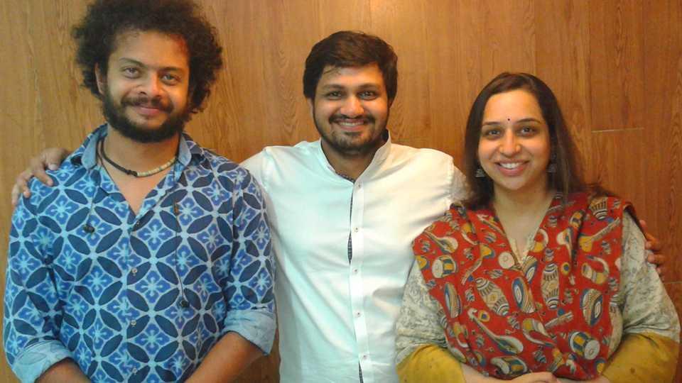 dipti mate singer baapjanma new marathi movie esakal news