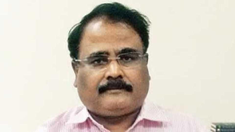 radheshyam mopalwar