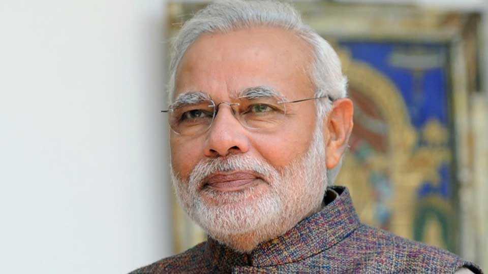 india news Narendra Modi news Most popular political  leader facebook