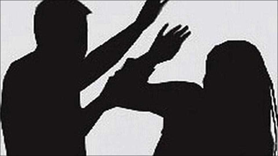 Banglore: Four arrested for molestation
