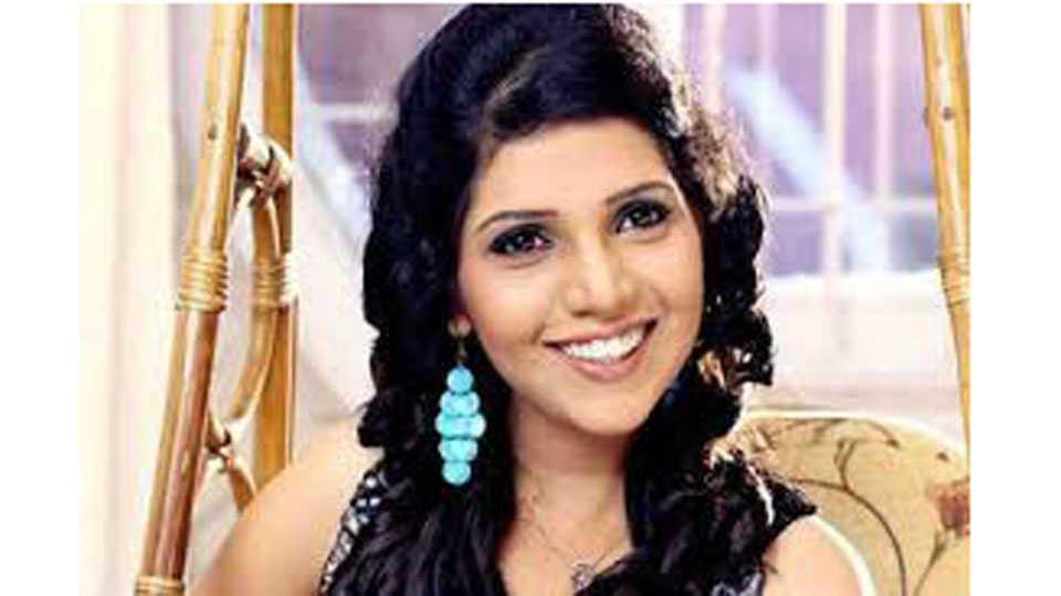 Pune news Promotion is need of Cinema says Mukta barve