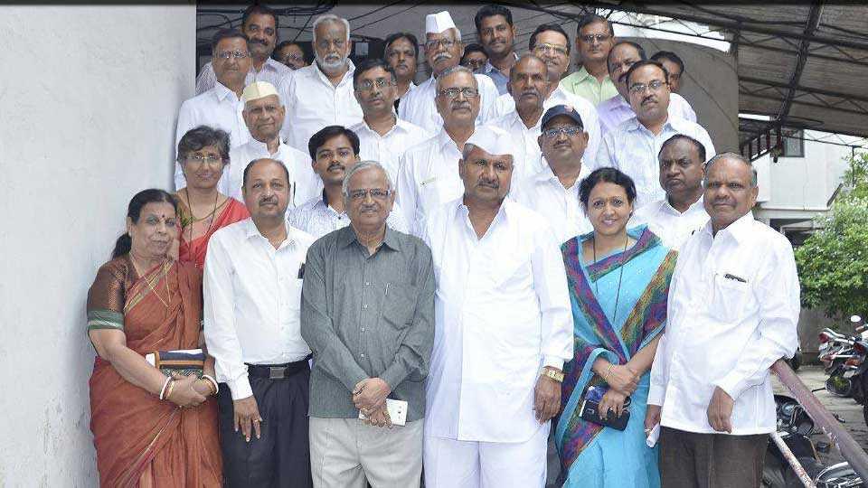 nashik news marathi news maharashtra news