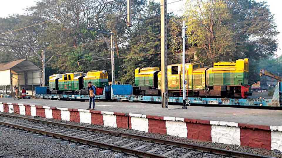 neral-matheran-train