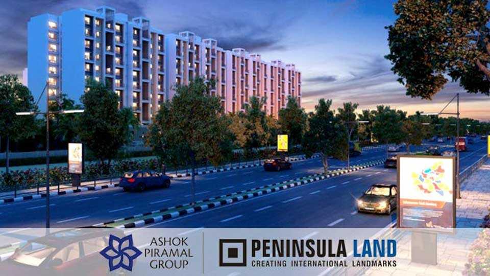 peninsula-land