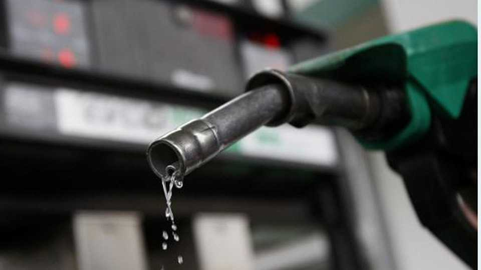 Petrol Dealers Association (AIPDA) have declared June 16 as a 'no purchase day' across country