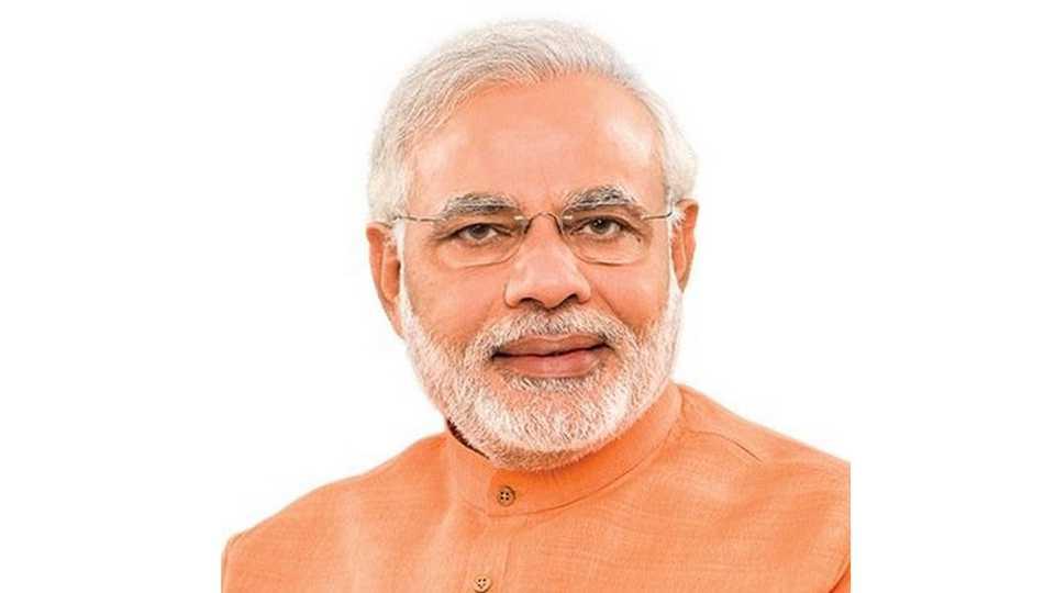 narendra modi on electricity