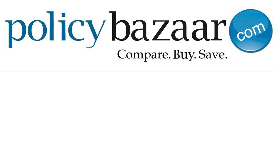 Policybazaar readying for an IPO by the end of 2018