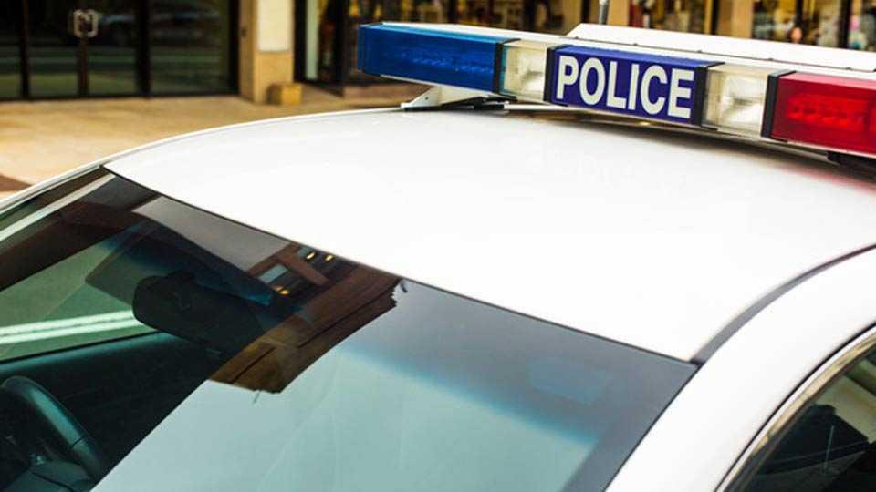 Pune news body found in a car near Chandni Chowk