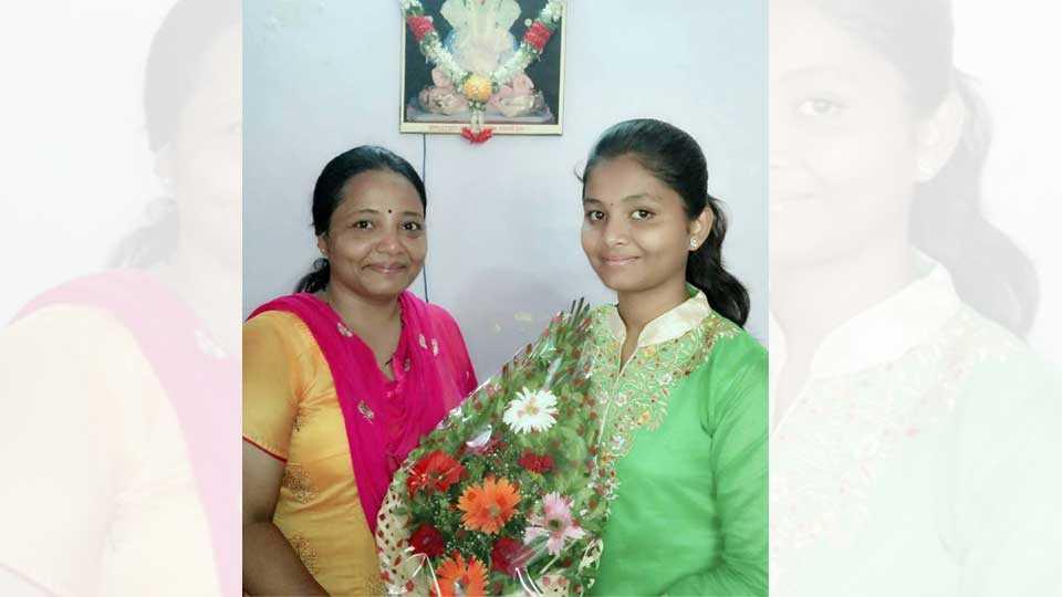 ulhasnagar news mumbai news marathi news maharashtra news ssc result