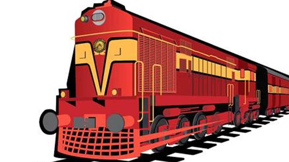 Cargo shipping from Nagpur to Bangladesh