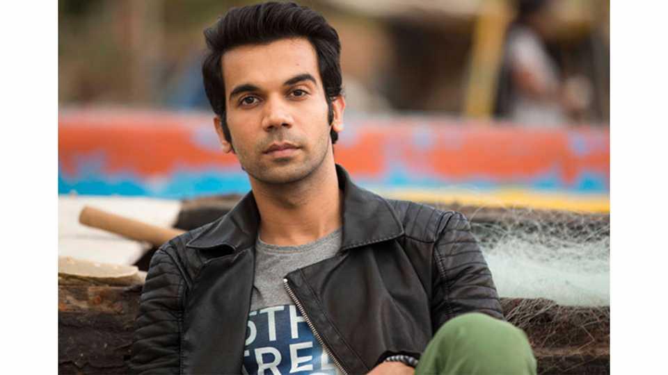 Actor Rajkumar Raos Interview For Sakal