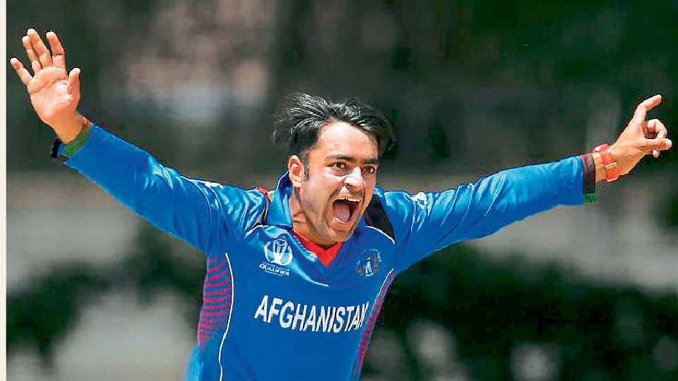 rashid-khan