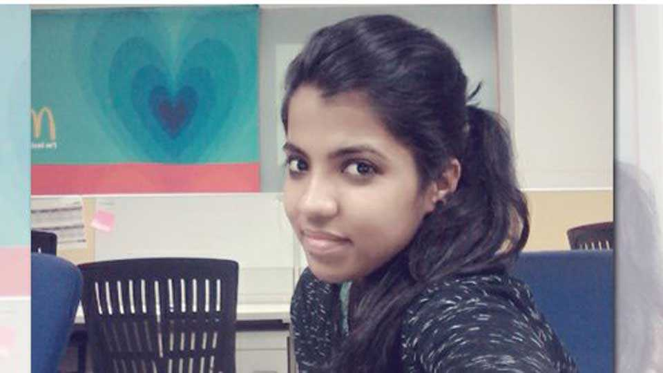 Pune: 25-year-old woman techie murdered in Infosys office