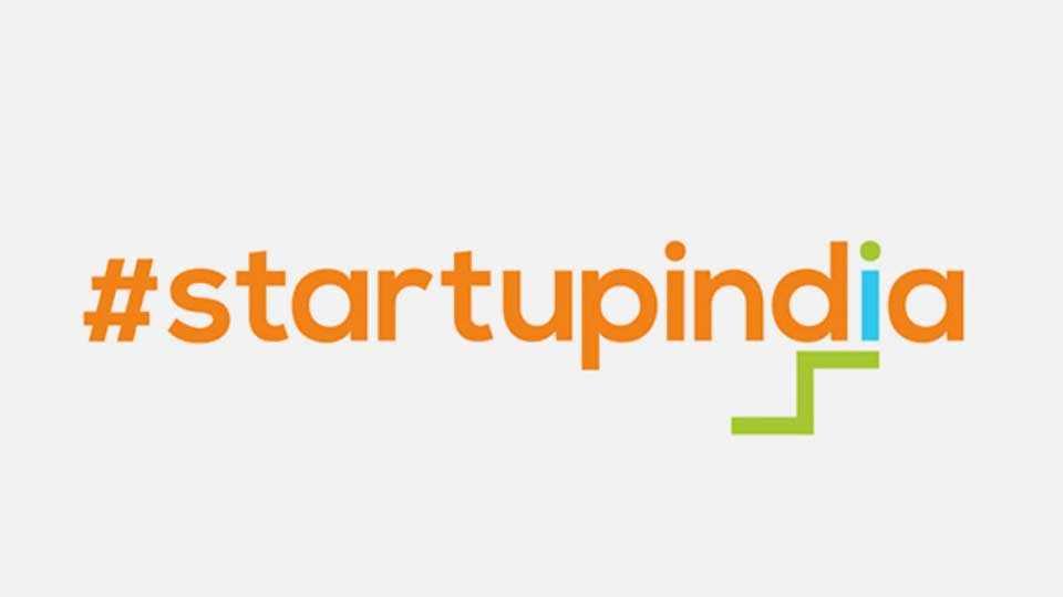 startup India down in Maharashtra
