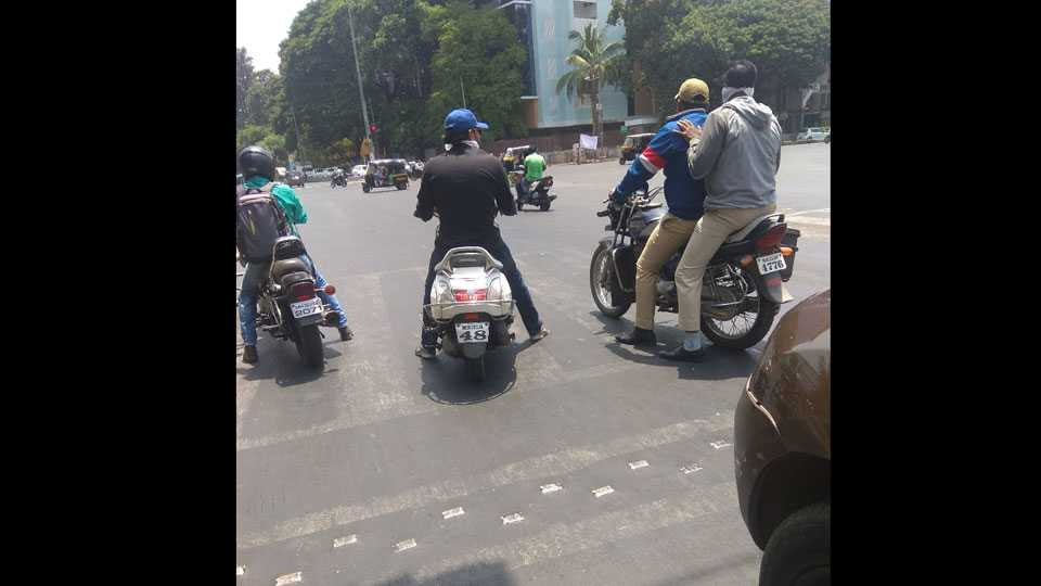 trafiic-police.jpg