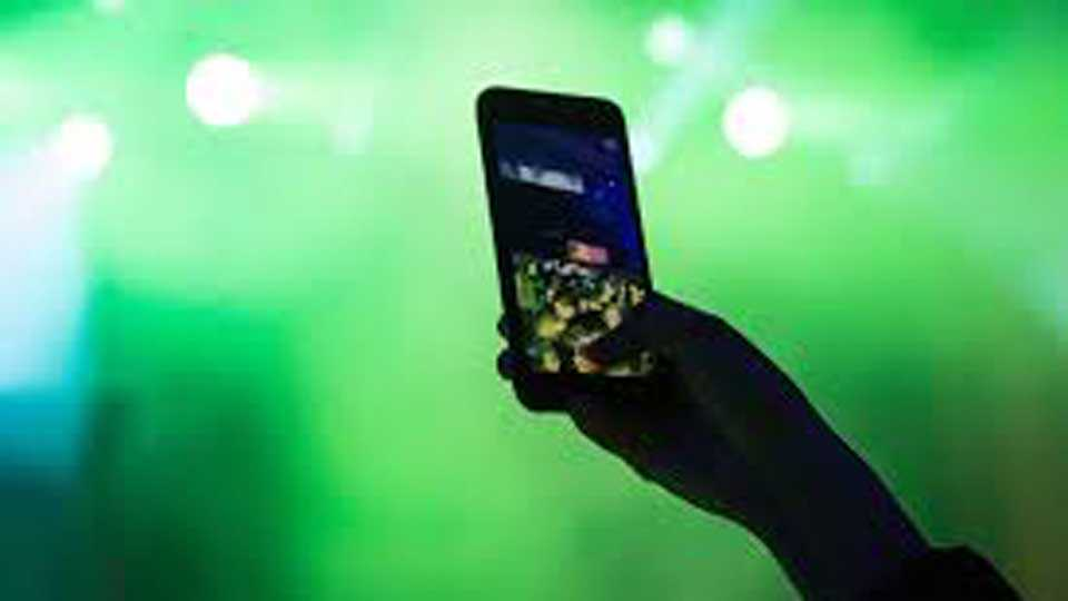 Andhra Student Raped Assault Filmed Man With Video Demands 10 Lakhs