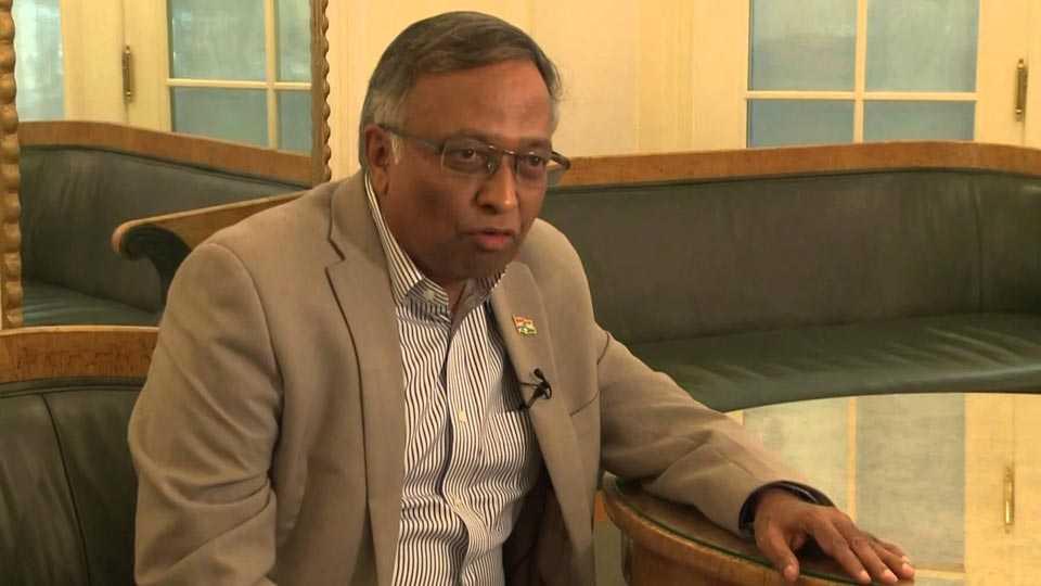 vijay bhatkar