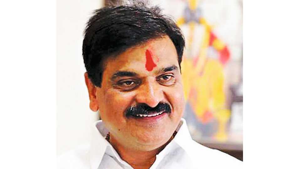 vijayshivtare