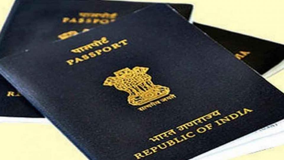 आता पोलिस पडताळणीपूर्वीच मिळणार पासपोर्ट