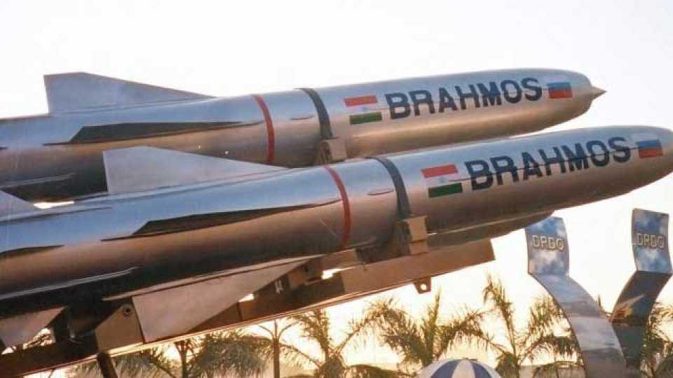 Missile_BRAHMOS_