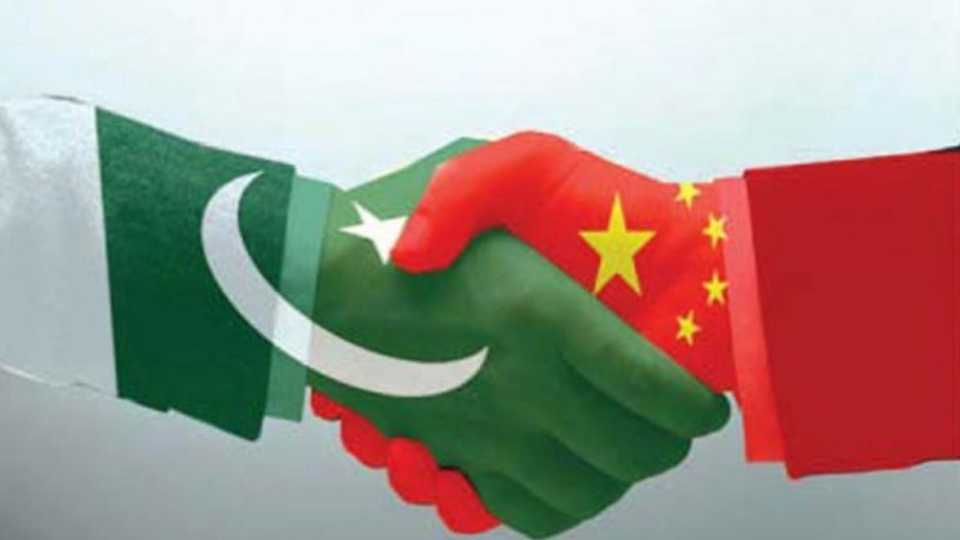 Li Keqiang says China-Pak friendship unbreakable