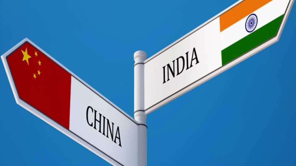 भारतातील गुंतवणूक धोक्यात येईल:चीनचा इशारा