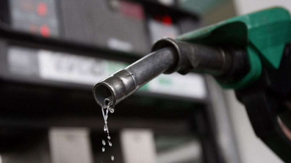 पेट्रोल, डिझेल महागले
