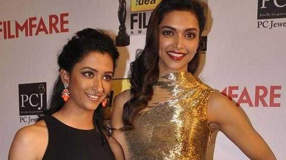 Deepika-Anisha-Padukone