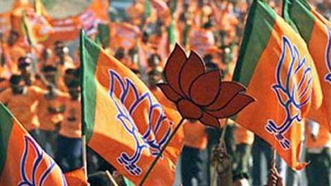 panvel election, panvel news, bhiwandi news, malegaon news, election results, corporation election result bjp ramseth thakur prashant thakur