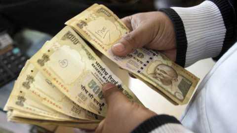पैशाच्या गोष्टी: तुम्हाला श्रीमंत व्हायचंय?