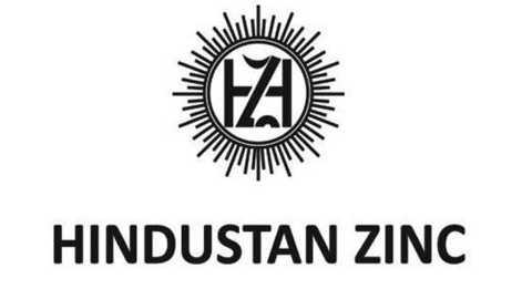 hindustan zinc share this week high