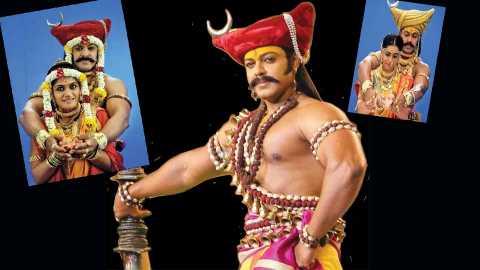 jai malhar serial on zee marathi