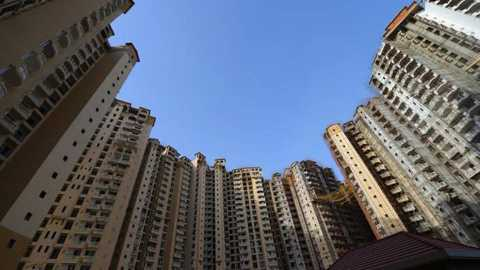 RERA comes into effect tomorrow, only 13 states notify rules