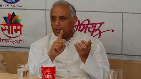 Dr. Poonam Suri