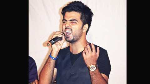 palghar vocie you tube famous aakash gharat