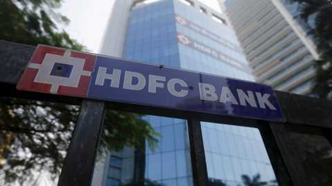 Foreign investors can now buy more HDFC Bank equity