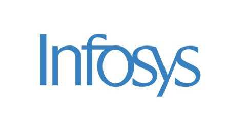 Finance news in Marathi Infosys announces buyback offer